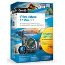 MAGIX Video deluxe 17 Plus